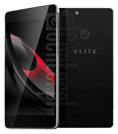 SWIPE Elite Max image on imei.info