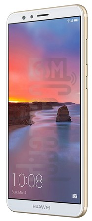 HUAWEI Mate SE image on imei.info