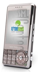 IMEI Check TREECON T1000 on imei.info