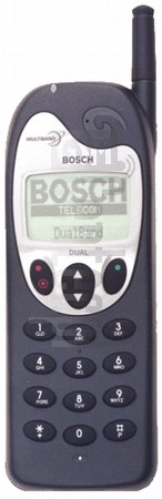 BOSCH 738 image on imei.info