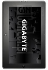 IMEI Check GIGABYTE S1082 on imei.info