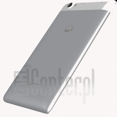 MICROMAX Canvas Tab P470 image on imei.info