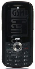 WND Wind DUO 2100 image on imei.info