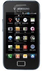 DOWNLOAD FIRMWARE SAMSUNG Galaxy Ace M240S