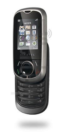 ALCATEL OT-383 image on imei.info