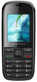 ALCATEL OT-517 image on imei.info