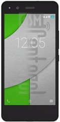 BQ Aquaris A4.5 image on imei.info