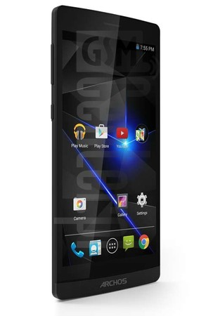 ARCHOS 50 Diamond image on imei.info