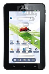 ZTE BASE TAB 7.1 image on imei.info