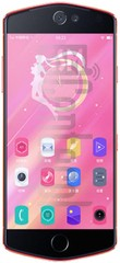 IMEI Check MEITU M8s on imei.info