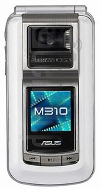 Asus M310 Driver Windows