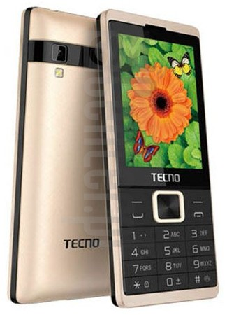 TECNO T528 image on imei.info