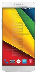 AAMRA WE X1 image on imei.info