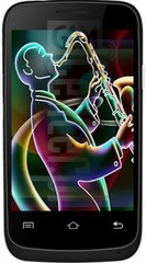M-TECH Jazz image on imei.info