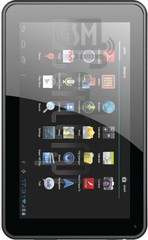 MICROMAX Funbook P250 image on imei.info
