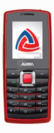 AROMA D360 image on imei.info