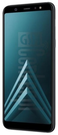 SAMSUNG Galaxy A9 Star Lite image on imei.info