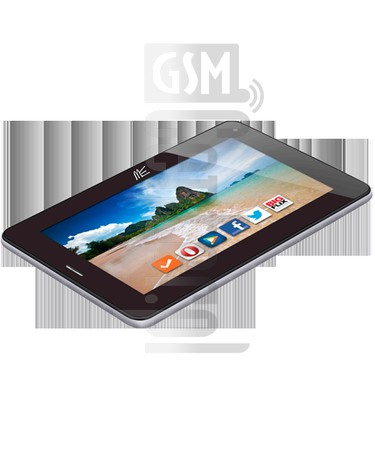 IMEI Check HCL ME TABLET Connect 2G 2.0 on imei.info