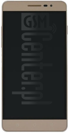 CoolPAD T2-00 image on imei.info