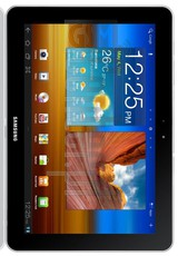 DOWNLOAD FIRMWARE SAMSUNG P7500 Galaxy Tab 10.1 3G