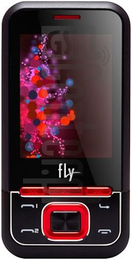 FLY MC220 image on imei.info