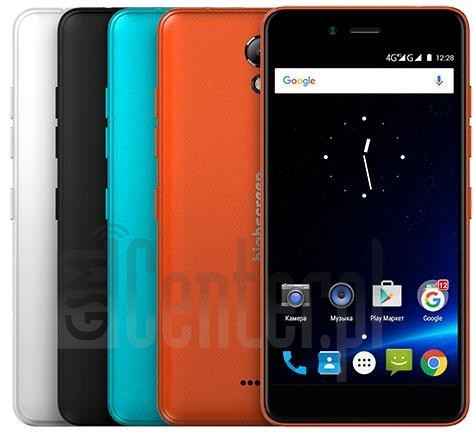 HIGHSCREEN Easy S image on imei.info