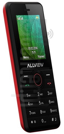ALLVIEW L6 image on imei.info