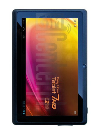 Best Buy Easy Home Tablet 7 Hd Specification Imei Info