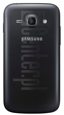 SAMSUNG S7275T Galaxy Ace 3 LTE image on imei.info
