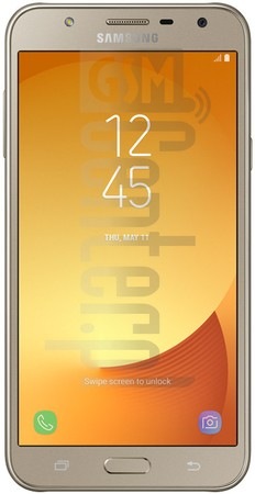 SAMSUNG Galaxy J7 Core image on imei.info