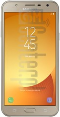 DOWNLOAD FIRMWARE SAMSUNG Galaxy J7 Core