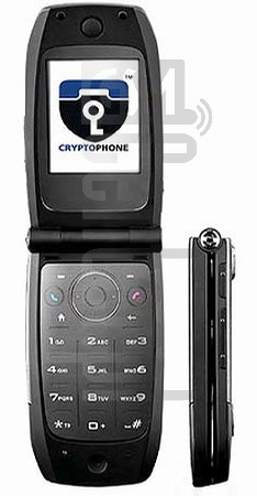 CRYPTOPHONE G10i image on imei.info