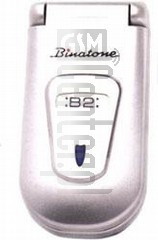 BINATONE B2 Invent image on imei.info