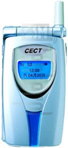 CECT 969 image on imei.info