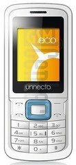 IMEI Check UNNECTO Eco on imei.info