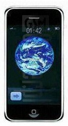 DIMAN DM-I32 image on imei.info