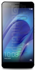 HONOR 6 Plus image on imei.info