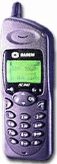 SAGEM RC 840 image on imei.info