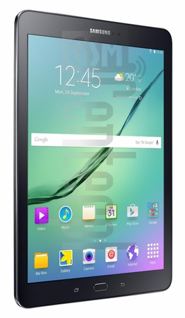 SAMSUNG T817V Galaxy Tab S2 9.7 XLTE image on imei.info