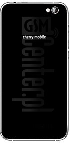 IMEI Check CHERRY MOBILE Flare J2 Lite on imei.info