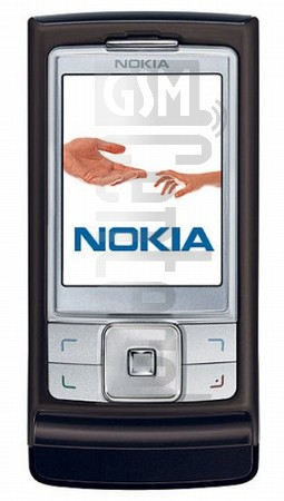 NOKIA 6270 image on imei.info