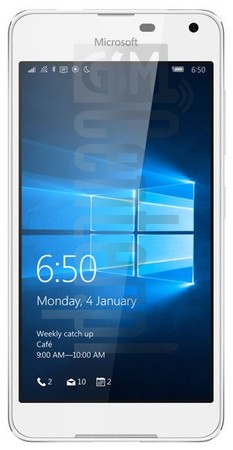 Lumia 650 Dual SIM - Are your looking for a way to make your