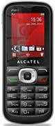 ALCATEL OT-506 image on imei.info