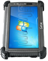 GETAC E110 image on imei.info