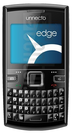 UNNECTO Edge image on imei.info