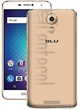 BLU Touchbook M7 Pro image on imei.info