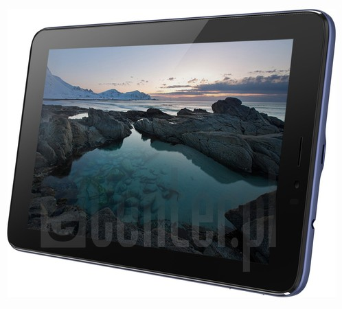 MICROMAX Canvas Tab P701 image on imei.info