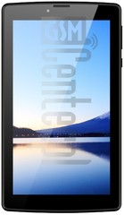 IMEI Check BUNDY MOBILE B-TOUCH7 on imei.info