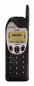 BOSCH 718 image on imei.info