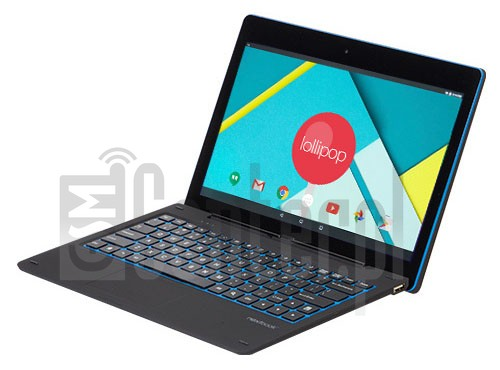 "EFUN Nextbook Ares 11a 11.6"" image on imei.info"